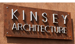 Kinsey_Architecture_Sign